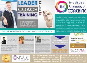 Flyer-Leader-Coach-Training-nuevo (1)